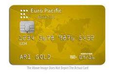 Wat is de beste anonieme creditcard? Is het een scam?