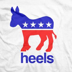 The Democratic Party Is Already Planning to Lose 2020 By Todd Strandberg We are still weeks away from the day that Donald Trump takes office and the Democratic Wrestling Memes, Wrestling Shirts, The Dorchester, Culture War, Color Shapes, Democratic Party, Drink Sleeves, Politics, Colours