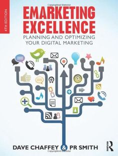 Emarketing Excellence: Planning and Optimizing your Digital Marketing by Dave Chaffey http://www.amazon.com/dp/0415533376/ref=cm_sw_r_pi_dp_J.Hjub0ZA3RXQ