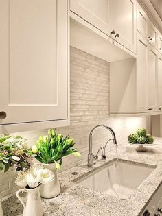 Kitchen Cabinet Types - CLICK PIC for Many Kitchen Ideas. #kitchencabinets #kitchenorganization