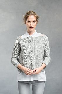 Ideas For Knitting Pullover Men Brooklyn Tweed Brooklyn Tweed, Pullover Sweaters, Men Sweater, Cable Sweater, Moss Stitch, How To Purl Knit, Knit Purl, Knitting Patterns Free, Free Pattern