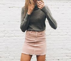 Find More at => http://feedproxy.google.com/~r/amazingoutfits/~3/wc24NFFtv4A/AmazingOutfits.page