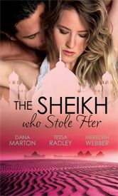 Romance, fiction books and ebooks from Mills & Boon