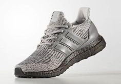 "ADIDAS ULTRABOOST 3.0 ""TRIPLE GREY"" LAUNCHES THIS SUMMER https://thedropnyc.com/2017/04/12/adidas-ultraboost-3-0-triple-grey-launches-this-summer/"