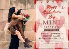 Photoshop Overlays, Print Release, Happy Valentines Day, Studio, Movie Posters, Photography, Etsy, Image, Art