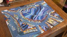 Programa mostra pintores de Ouro Preto e artesãs de Congonhas