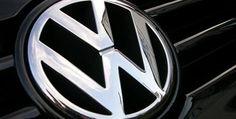 Ecologistas denuncia a Volskswagen por la #contaminación de Madrid - Contenido seleccionado con la ayuda de http://r4s.to/r4s