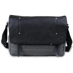pablo work bag (fern) Fern, Messenger Bag, Satchel, Bags, Style, Notebook Bag, Branding, Handbags, Fern Plant