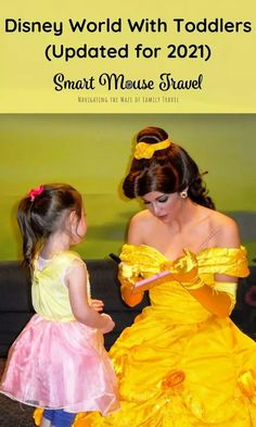 Going to Disney World with toddlers is a magical experience! Follow these simple tips to plan the perfect trip to Disney World with toddlers. Disney World Guide, Disney World Tips And Tricks, Disney Tips, Disney Ideas, Disney World Florida, Walt Disney World Vacations, Disney Cruise, Disney Travel, Disney World With Toddlers