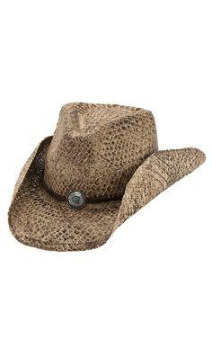 Dorfman Pacific Fashion Hats. Női ... c844cd23af