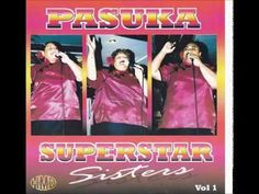 Superstar Sisters - YouTube Ua, Superstar, Sisters, Cover, Youtube, Books, Libros, Book, Book Illustrations
