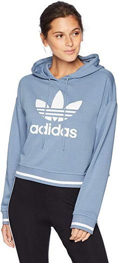 2d3dc5b1eb985 15 Best Adidas clothes images in 2018 | Adidas, Adidas outfit, Clothes