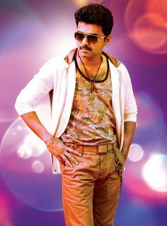 Vijay Photos - Vijay in Kaththi Ilayathalapathy Vijay, Vijay Actor, India People, Actor Photo, Bollywood Celebrities, Movies To Watch, Besties, Superstar, Cinema