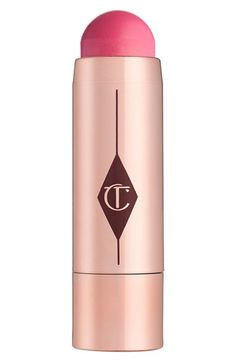 Charlotte Tilbury Beach Stick available at #Nordstrom
