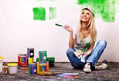 Avete bisogno di rinnovare lo stile della vostra dimora ma volete fare tutto da voi? Allora scoprire come verniciare le pareti di casa con il fai da te: vi sveleremo quali sono gli step da seguire e i consigli giusti per farlo bene.