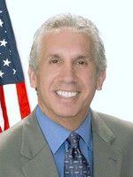 Florida Representative JimWaldman is unopposed in the general election.