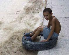Nueva misión de la policía política de la dictadura castrista en Cuba: robar juguetes a los niños