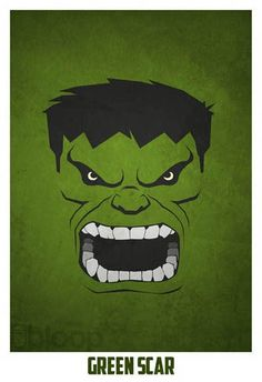 see|cate|create » inspiring you to live creativelyDIY Incredible Hulk Birthday Party