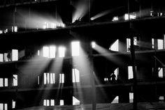 magnum, photography, black and white, rene burri