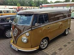 #vw Coffee and cream