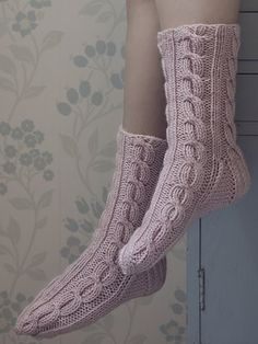 Nordic Yarns and Design since 1928 Wool Socks, Knitting Socks, Stitch Patterns, Knitting Patterns, Marshmallow, Needle Felting, Mittens, Knit Crochet, Weaving