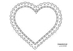 Jar, Symbols, Silver, Jewelry, Ticket Invitation, Sketches, Jewlery, Jewerly, Schmuck