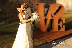 Benfield Photography Blog #love #wedding #bride #arkansas #crystalbridges