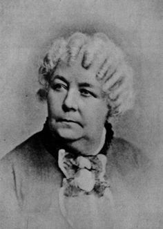 the efforts of elizabeth stanton in the women civil rights movement Question 2c of 10 ( 1 civil rights movement 1153171 ) maximum attempts: 1 question type:  2 question: which statement best describes the significance of elizabeth cady stanton to the women's rights movement choice feedback a she organized the first public discussion of women's rights in the united states correct b.