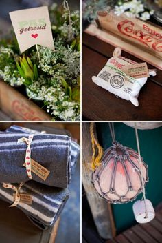 Papelería - Categorías - Blog - Seven Swans papelería de la boda