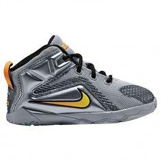 7 Best nike shoes australia nike niketrainerscheap4sale