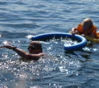 30 Grad im Schatten - alle Blog-Artikel zum Thema Essen im Sommer