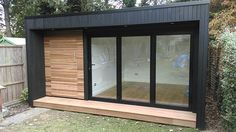 new ideas garden shed office backyard studio pool houses