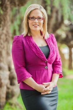 Kyrsten Sinema - first openly bisexual and atheist woman in congress. Also, also only the second active congress member to finish a triathlon... WHADDUP.