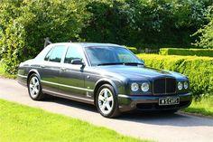 Classy - SC Prestige Cars