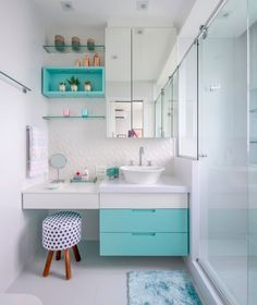 Home Design Decor, Home Room Design, Home Interior Design, Home Decor, Bedroom Decor For Teen Girls, Girl Bedroom Designs, Teenage Room Decor, Bedroom Ideas, Cute Room Decor