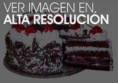 blackforest_cake.jpg