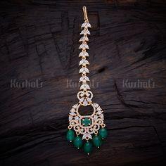 Indian Gold Jewelry Near Me Refferal: 4188003118 Italian Gold Jewelry, Mens Gold Jewelry, Rose Gold Jewelry, Trendy Jewelry, Fashion Jewelry, Tika Jewelry, Head Jewelry, Royal Jewelry, India Jewelry