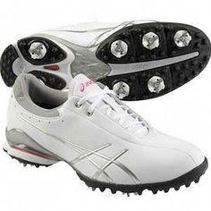 32d089da0d55 Awesome Asics Gel-Ace Thea Golf Shoe waterproof warranty - All About Golf