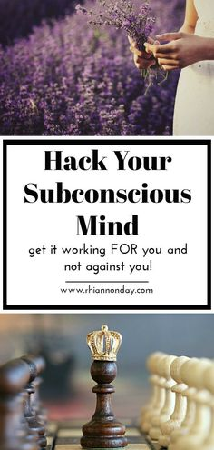 Subconscious Mind Power, Programming Tools, Psychology Quotes, Personality Psychology, Positive Psychology, Law Of Attraction Affirmations, Hypnotherapy, Self Awareness, Beautiful Mind