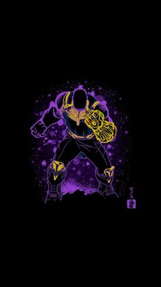 – IMC , 41 Super Cool Marvel Wallpaper Need to See wallpaper, marvel hero, Avenger, iron. Thanos Marvel, Marvel Memes, Marvel Dc Comics, Marvel Avengers, Marvel Fanart, Avengers Wallpaper, Marvel Wallpapers, Black Panther Marvel, Marvel Characters