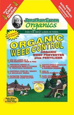Garden weed killers on pinterest vegetable garden - Weed killer safe for vegetable garden ...