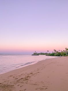 Kahala Sunrise - Oahu, Hawaii Sunrise Colors, Hawaiian Sunset, Photo Diary, Once In A Lifetime, Hawaiian Islands, Sunset Photos, Beautiful Sunset, Hiking Trails, Traveling By Yourself