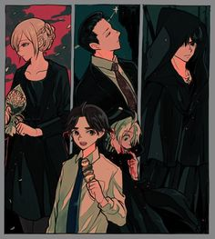 Amon Koutarou, Akira Manga, Tokyo Ghoul Manga, 19 Days, Kaneki, Me Me Me Anime, Fantasy Art, Sad, Fandoms