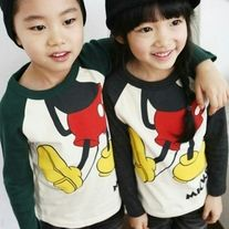 Size 2t-7t