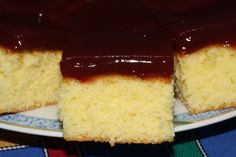 Vanilla Cake, Food And Drink, Recipes, Foods, Drinks, Food Food, Drinking, Food Items, Beverages