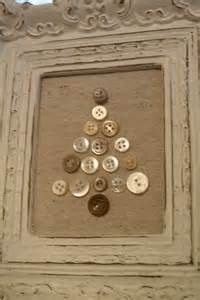 primitive button ornaments - Bing Images