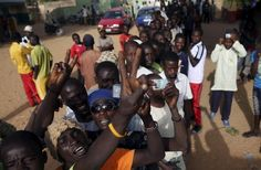 Nigeria elections 2015: Voting extended after delays and attacks  Read more: http://www.bellenews.com/2015/03/28/world/africa-news/nigeria-elections-2015-voting-extended-after-delays-and-attacks/#ixzz3ViWhYHRz Follow us: @bellenews on Twitter   bellenewscom on Facebook
