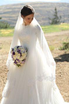 Diamond Images Photography - Internationally Acclaimed Wedding & Event Photography | Israel Wedding Photographers and Videographers | Revolutionary Album Designs - Shoshana & Yisroel