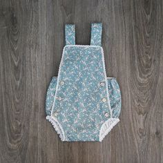 SnapWidget | Nueva tela! #verde #flores #verano2015 #bebe #baby disponible en tienda onlines www.mamamadejas.com