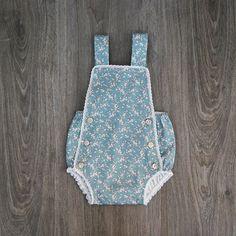 SnapWidget   Nueva tela! #verde #flores #verano2015 #bebe #baby disponible en tienda onlines www.mamamadejas.com